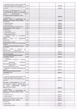 Отчет стр 9.jpg