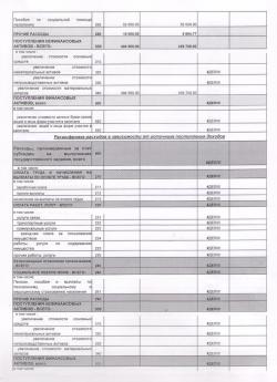 Отчет стр 8.jpg