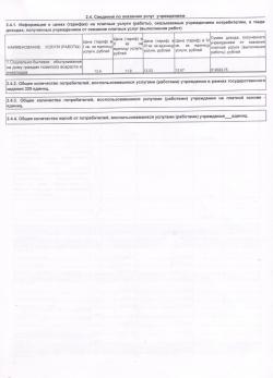 Отчет стр 6.jpg